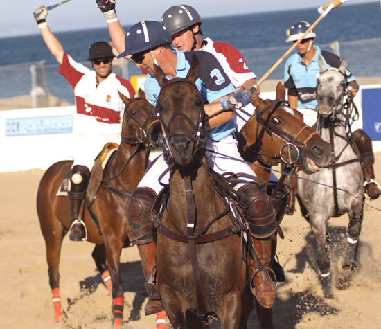 from The Beach Polo Championship website.