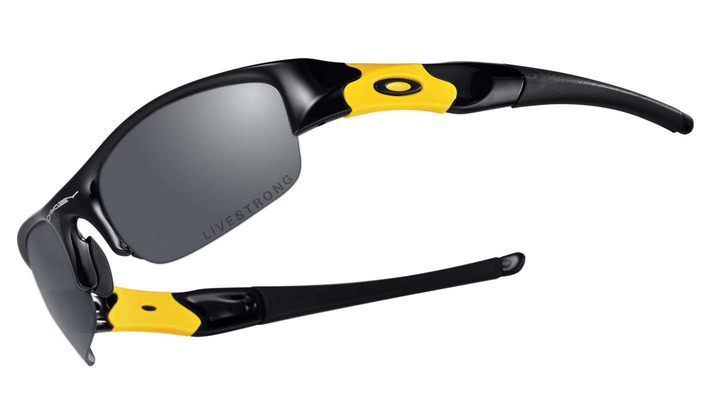 oakley prescription eyewear deals walmart