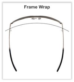 frame-wrap