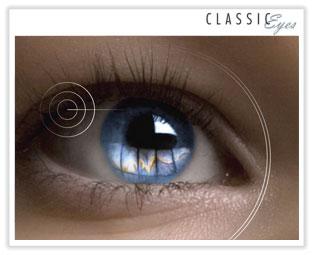 LipiFlow Dry Eye Treatment